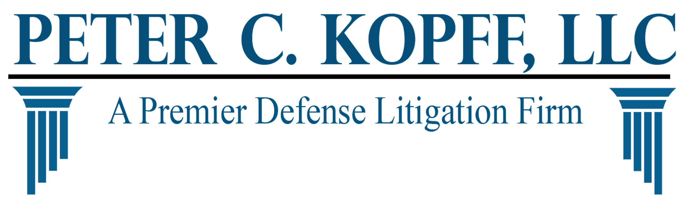 cropped-Peter-Koff-LLC-logo.png